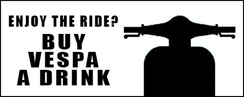enjoy the ride 06