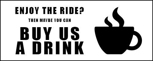 enjoy the ride 07