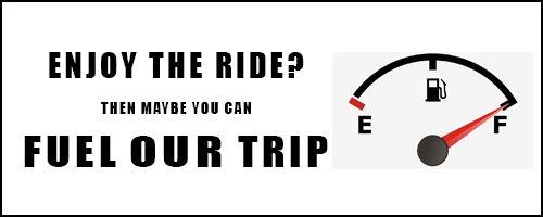 enjoy the ride 04