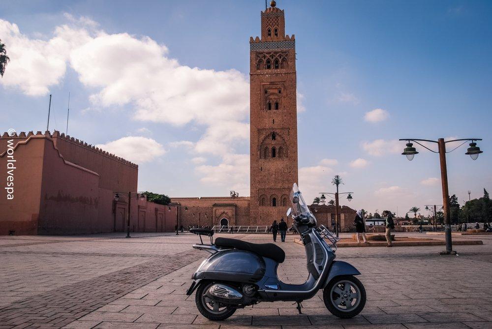 marrakech_1
