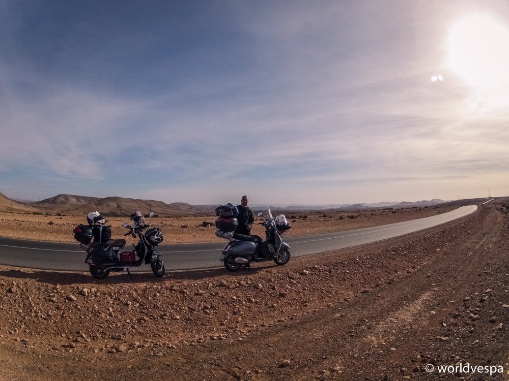 marrakech_10